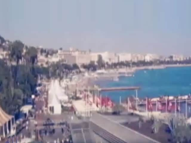 Video : Cannes Lion Undergoes A Major Overhaul After Holding Companies Threaten To Pull Out