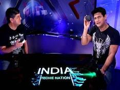 India Techie Nation - Google Home VS Amazon Echo