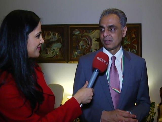 Video : अंतरराष्ट्रीय अदालत में भारत की बड़ी जीत