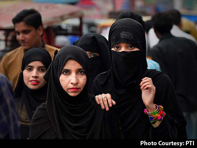 Video : With Triple Talaq Still Taking Place, Government Ready With New Plan