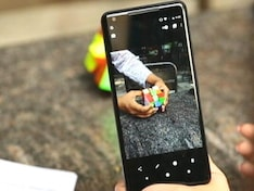 Make Way For The Google Pixel 2 XL