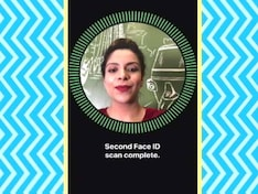 Face ID: Yay or Nay?