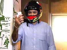 The Ultimate Face ID Test