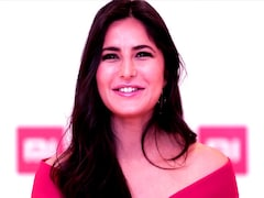 India Techie Nation - Game Of Phones And How Katrina Kaif Got Grilled On The Show!