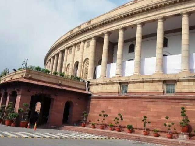 Videos : नए पिछड़ा आयोग का बिल शीत सत्र में लाएगी सरकार