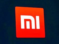 360 Daily: Xiaomi Teases 'Desh Ka Smartphone', iPhone SE 2, and More