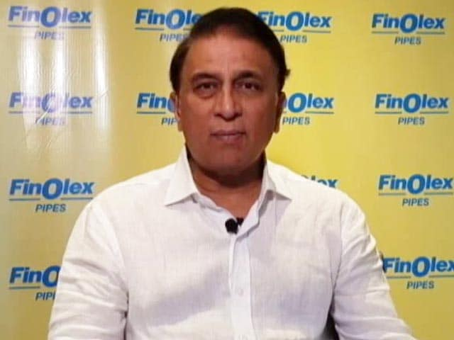 Video : India On Top And In Control In Nagpur: Gavaskar To NDTV
