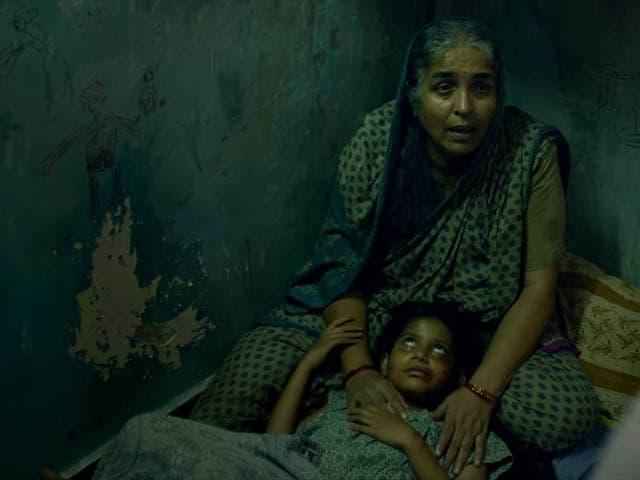 Video : फिल्म रिव्यू : चाइल्ड रेप पर बनी फिल्म Ajji का कहानी कहने का अंदाज है जुदा