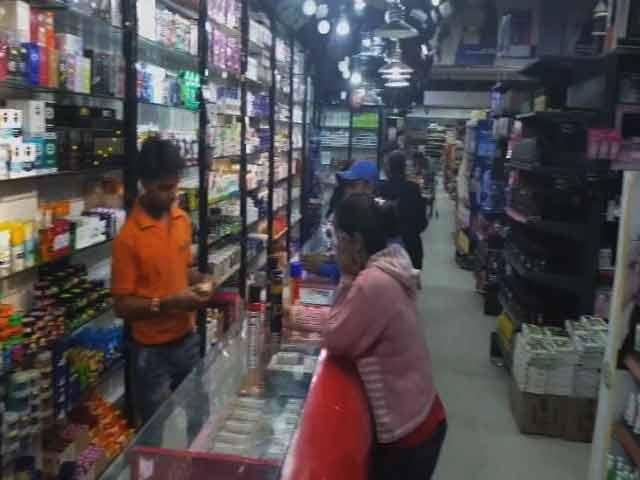 Video : MoJo: ग्राहकों को नहीं मिल रहा जीएसटी में कटौती का लाभ