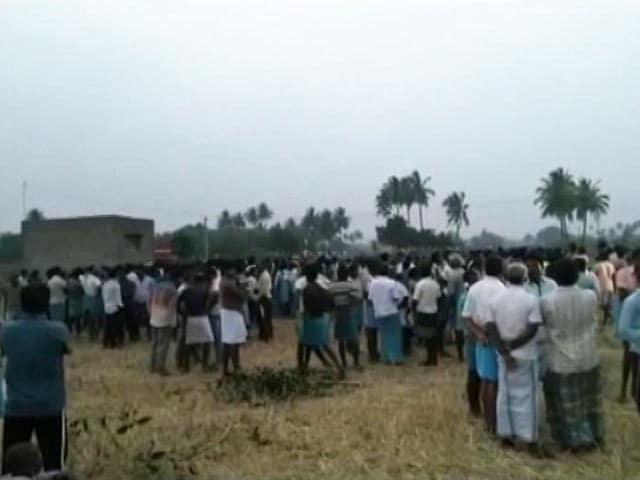 Tamil Nadu Police Latest News, Photos, Videos On Tamil -9401