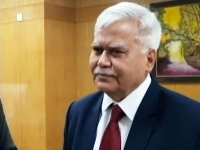 Videos : नेट न्यूट्रैलिटी के हक में TRAI,कहा- इंटरनेट की आजादी जरूरी