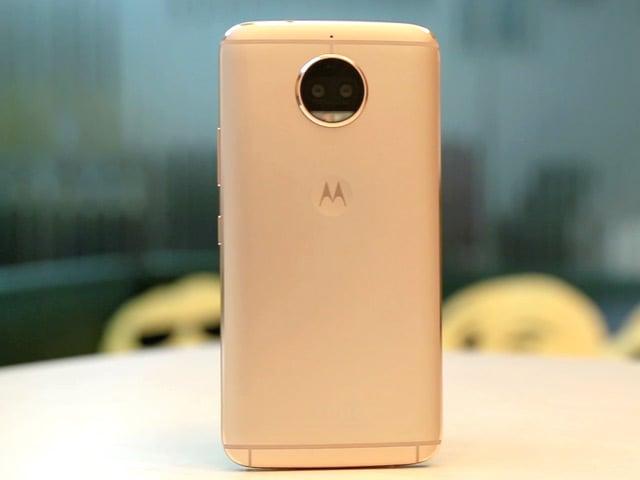 Videos : डुअल कैमरा स्मार्टफोन हैं बेहतरीन फोटो की गारंटी?