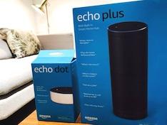 How To Use The Amazon Echo Plus