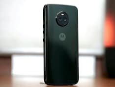 Moto X4 Review: Camera, Performance, Unique Features, and More