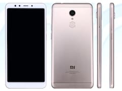 360 Daily: Xiaomi Redmi 5 Launch Date, OnePlus 5T Lava Red Variant, and More