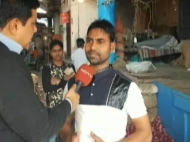 Videos : MoJo: फिर रुलाने लगा प्याज, टमाटर के भाव भी आसमान पर