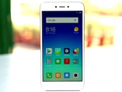 360 Daily: Xiaomi Redmi 5A India Launch, Amazon Offers Discount on iPhone 7, and More