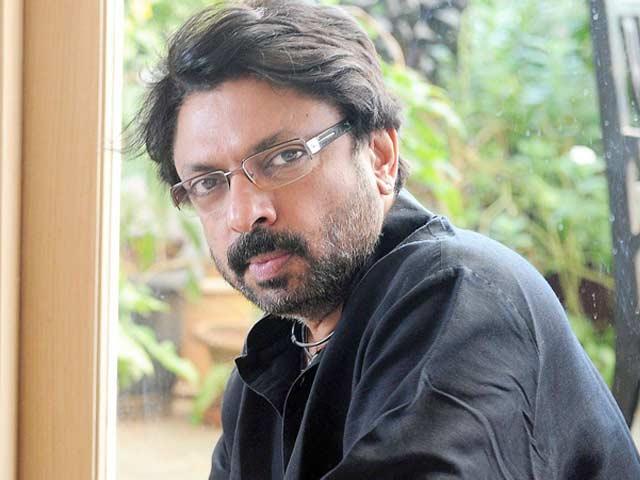 Video : 'पद्मावती' विवाद : संसदीय पैनल के सामने संजय लीला भंसाली की पेशी