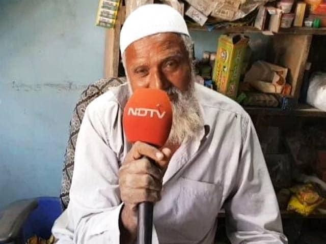 Videos : गुजरात विधानसभा के चुनावों में पार्टियों का नया समीकरण