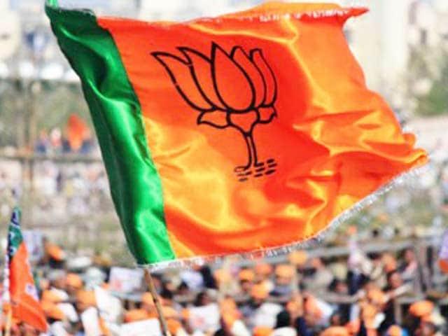 Video : बड़ी खबर : यूपी निकाय चुनाव में बीजेपी का डंका, बसपा की भी हुई वापसी