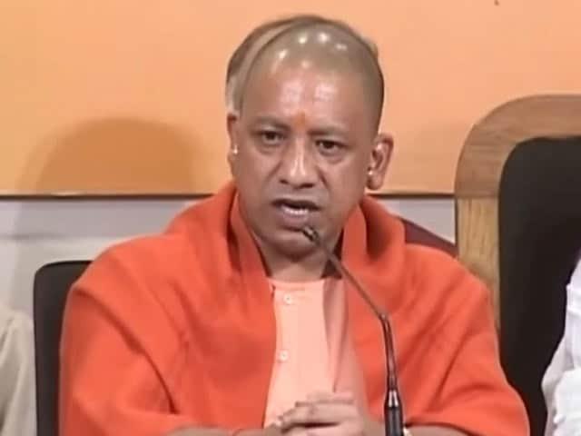 Videos : यूपी नगर निगम चुनाव में बीजेपी की जीत, 16 नगर निगम में 14 पर कब्ज़ा