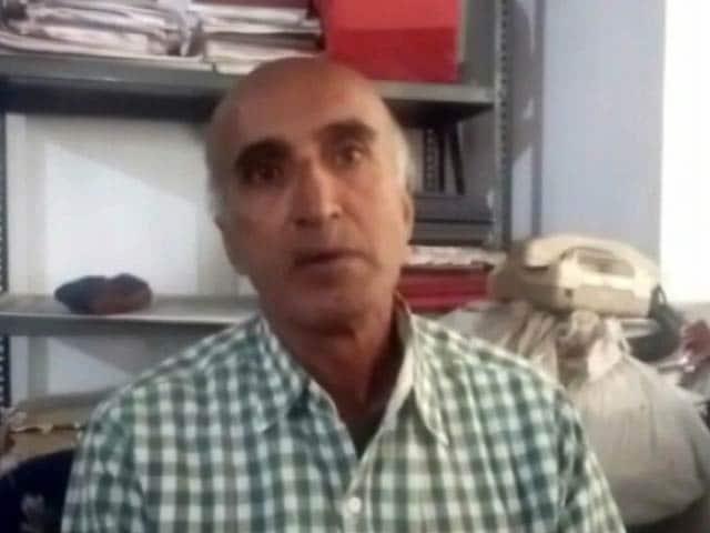Sex assault Video Schwule Männer mit riesengroßem Schwanz