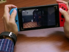 Nintendo Switch Guide: What to Get With This Year's Hot Toy