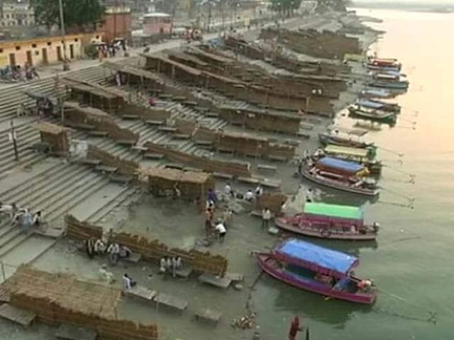 Video : इंडिया 7 बजे :  गुजरात चुनाव में अब राम मंदिर सबसे बड़ा मुद्दा