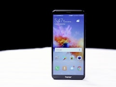 Honor 7X Review: Camera, Specifications, Price in India, and More
