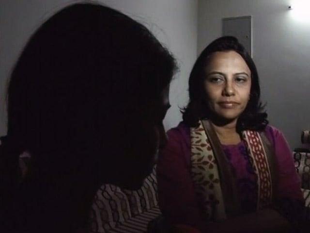 Video : बड़े-बड़े घरों में कैद मासूम