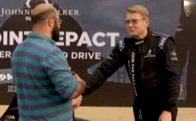 Video : Mika Hakkinen, Triumph Tiger Explorer Xcx, Eicher Launches New Trucks