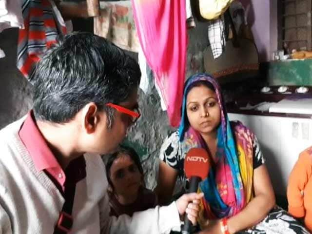 Video : दिल्ली के निजी स्कूलों में गरीबों के कोटे में गोलमाल?