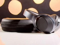 Sony WH-1000XM2 - Future of Wireless Headphones?