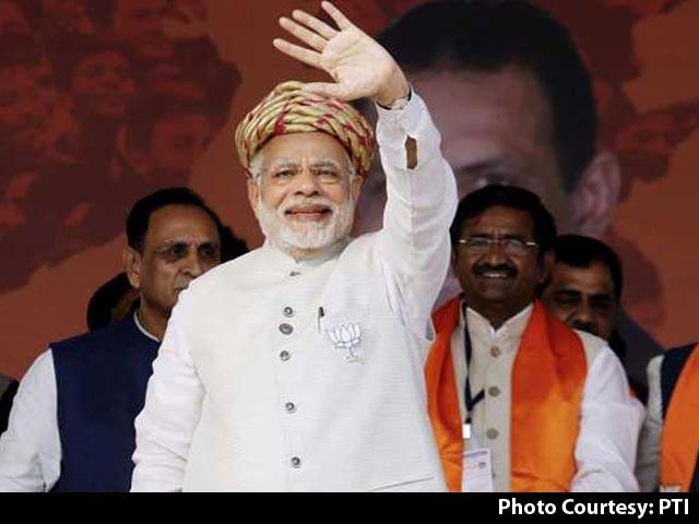 Video : Truth vs Hype: Behind The Modi Juggernaut
