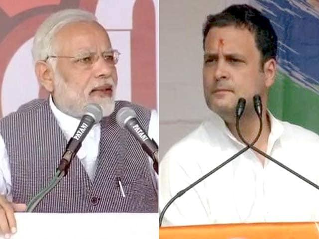Videos : गुजरात का गढ़ : पीएम मोदी के सी-प्लेन दौरे पर बोले राहुल, यह मुद्दों से ध्यान हटाने की कोशिश