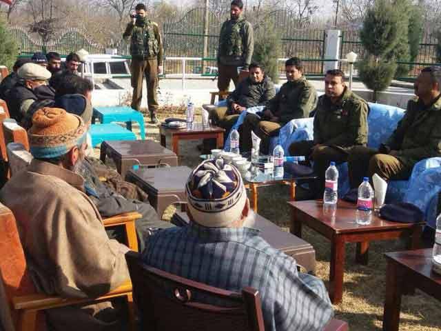Videos : जम्मू कश्मीर में आतंकियों को मुख्यधारा में लाने की कोशिश