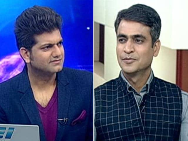 Videos : धर्मशाला में मिली हार, फ्लॉप रहे भारतीय बल्लेबाज