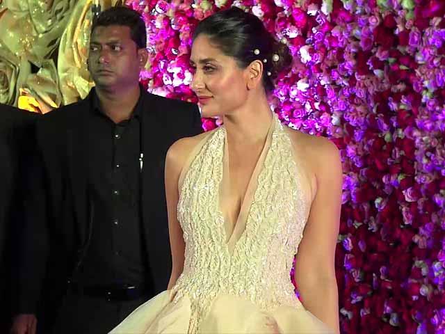 Alia, Deepika & Katrina Are Great Achievers: Kareena Kapoor Khan