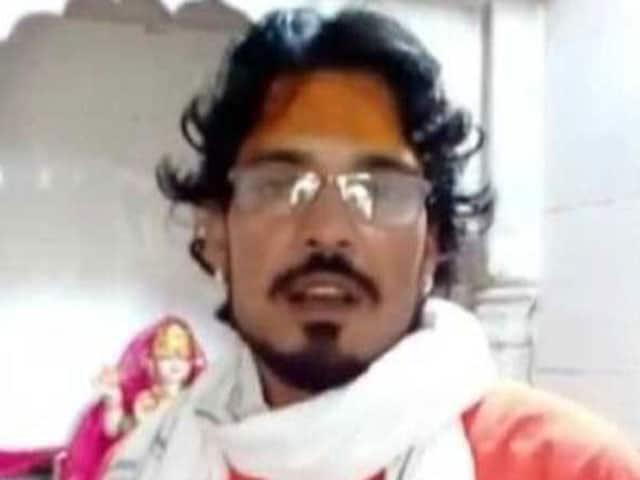 Videos : प्राइम टाइम : धर्म के नाम पर हत्या के लिए उकसाने वाले कौन?