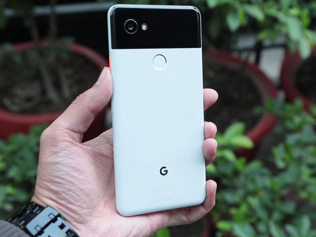 Video : Google Pixel 2, Pixel 2 XL Hidden Features, Tips and Tricks
