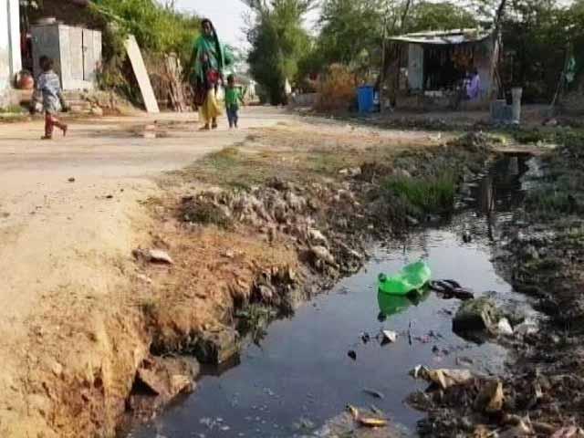 Video : ग्राउंड रिपोर्ट : कितना बदला पीएम मोदी का वडनगर?