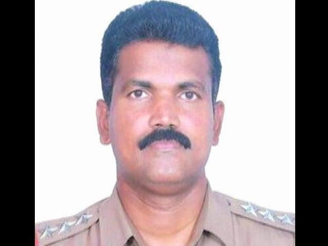 Videos : पाली में चेन्नई के इंस्पेक्टर की हत्या
