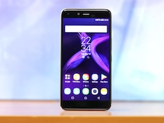 Infinix Zero 5 Pro Review: Camera, Specs. Features, and More