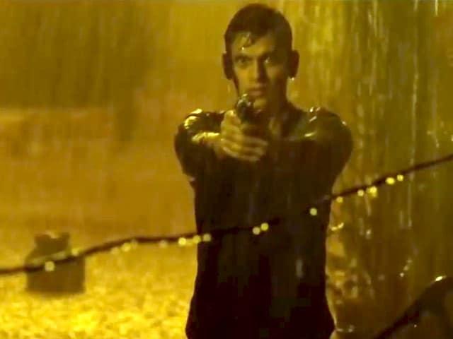 Videos : Movie Review: जबरदस्त थ्रिलर फिल्म है 'मॉनसून शूटआउट'
