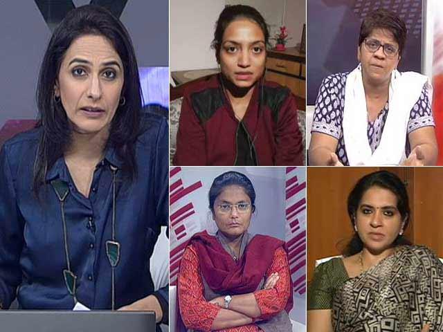 Video : Triple Talaq, A Criminal Offence: Inching Towards Uniform Civil Code?