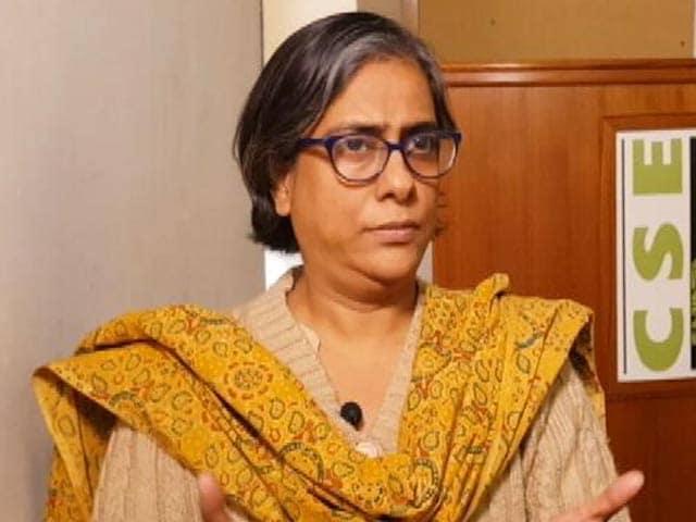 Videos : भारत में 61 प्रतिशत मौत की जिम्मेदार लाइफस्टाइल डिजीज
