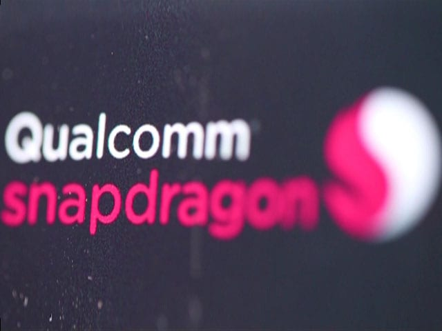 Video : Qualcomm in Hawaii