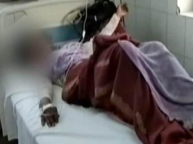 Video : निर्भया कांड के 5 साल : अब भी सुरक्षित नहीं महिलाएं