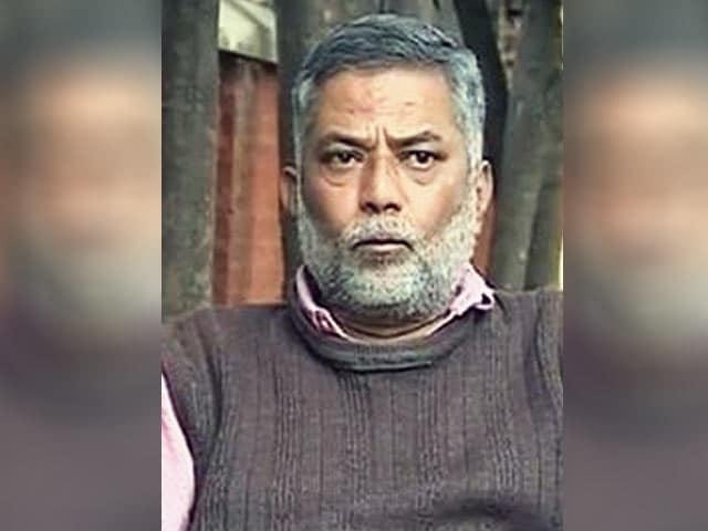 Videos : हिमाचल और गुजरात के नतीजों पर वरिष्ठ पत्रकार प्रशांत दयाल से NDTV की खास बातचीत