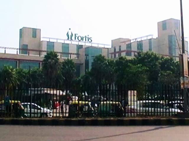 Videos : दिल्ली-हरियाणा में प्राइवेट अस्पतालों की जांच